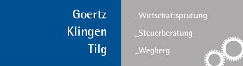 Goertz und Partner