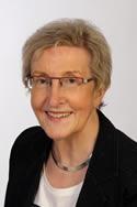 Doris Sebald