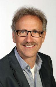 Hans Peter Klingen